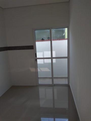 Casa Residencial à venda, São Luiz, Itu - . - Foto 9