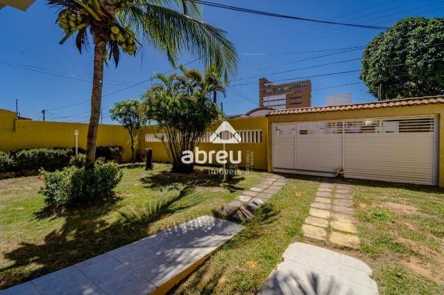 Casa à venda com 3 dormitórios em Ponta negra, Natal cod:821751 - Foto 5