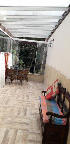 Imobiliária Nova Aliança!!! Oportunidade Linda Casa no Morada do Bosque em Muriqui  - Foto 8