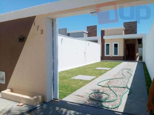 Casa a venda no Bairro Maleitas - Foto 3