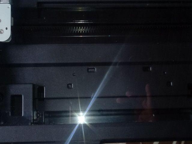 Impressora Canon - Foto 3