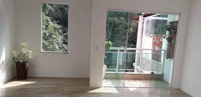 Imobiliária Nova Aliança!!! Oportunidade Linda Casa no Morada do Bosque em Muriqui  - Foto 9