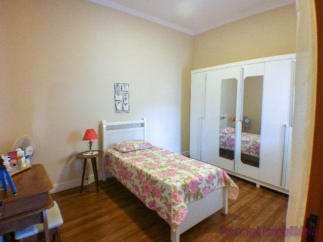 Casa em Cravinhos - Casa no Centro de Cravinhos com 04 Dormitórios + Piscina - Foto 11