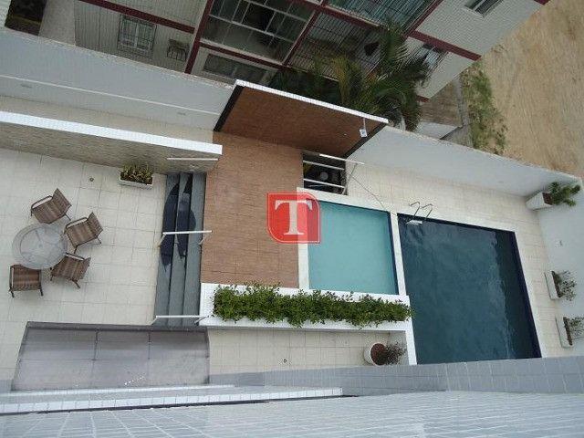 Apartamento para locação no Baleares Residence, 3 quartos - Foto 20
