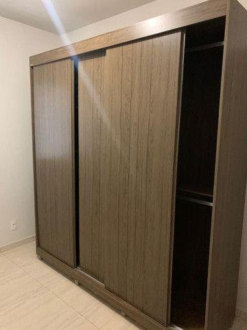 Alugo Apartamento Semi - Mobiliado - Ultima unidade - Foto 14