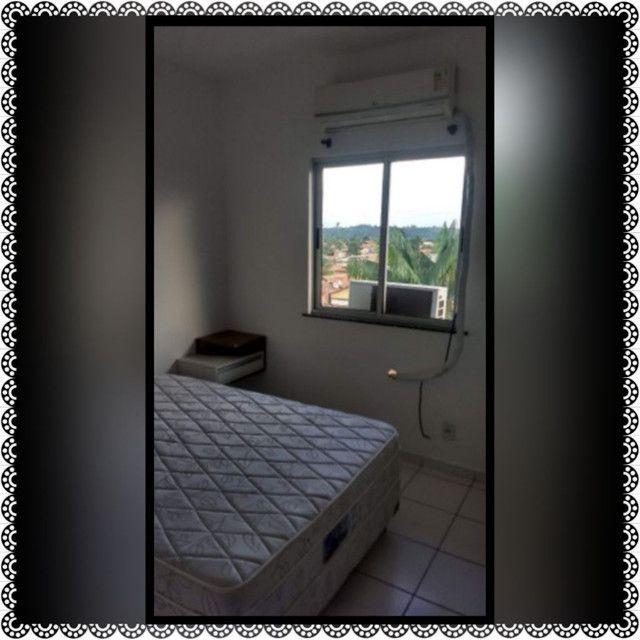Alugo ou repasso Apartamento Residencial Araçagy - Foto 2