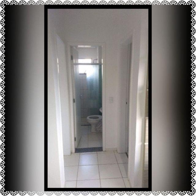 Alugo ou repasso Apartamento Residencial Araçagy - Foto 5