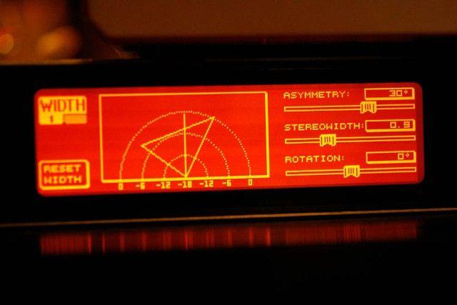 Equalizador ultracuve pro deq 2496 behringer - Foto 3