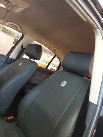 Polo sedã 1.6 Completo 2011 (( Aceito moto )) 23.500 - Foto 4