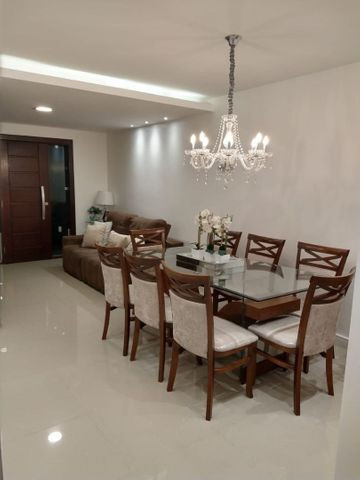 Casa linda!!!! 3 qts emCondomínio  530.000 - Foto 5
