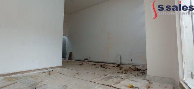 Oportunidade! Casa moderna em Vicente Pires a venda 4 Suítes - Lazer Completo - Foto 16