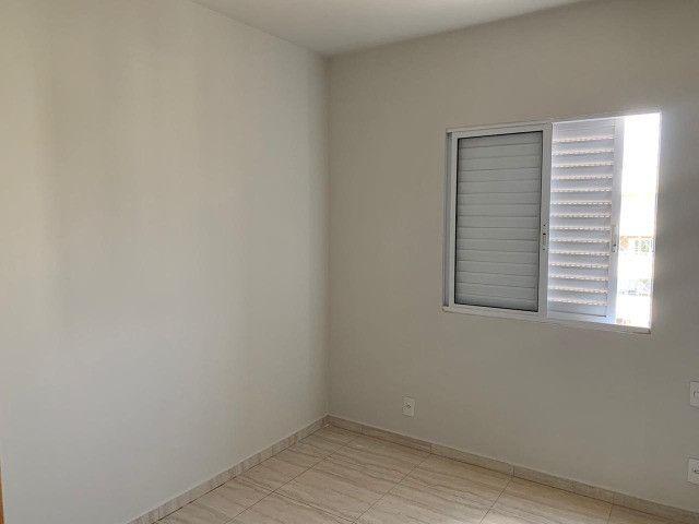 Alugo Apartamento Semi - Mobiliado - Ultima unidade - Foto 2