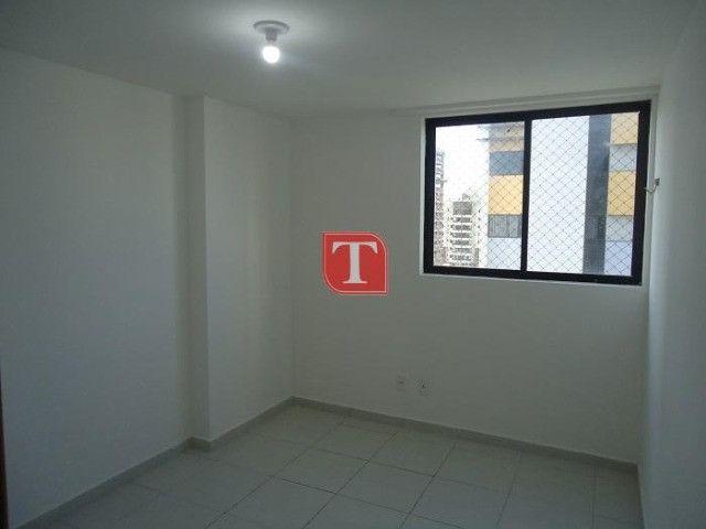 Apartamento para locação no Baleares Residence, 3 quartos - Foto 9