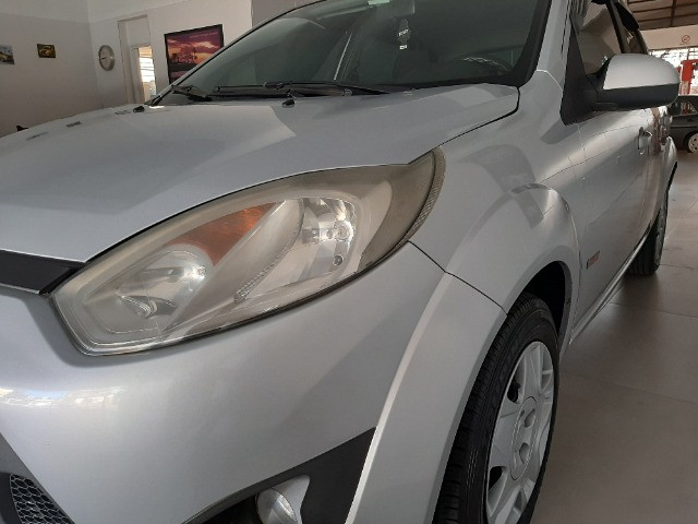Ford fiesta class 1.6 - Foto 2