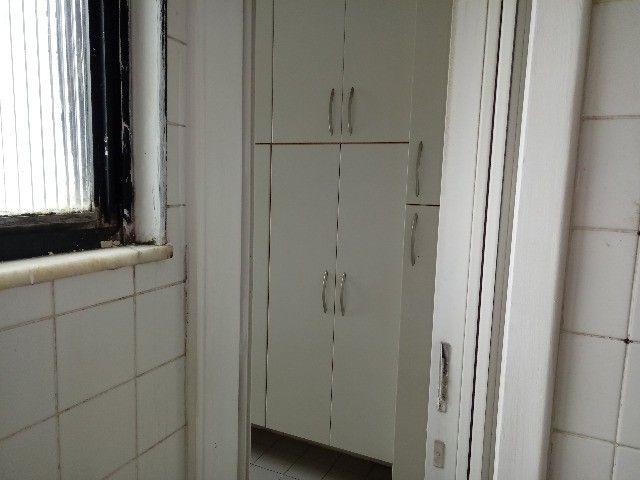 Alugamos,Apartamento,2/4,Suite,Armários,garagens,Cidade Jardim - Foto 10