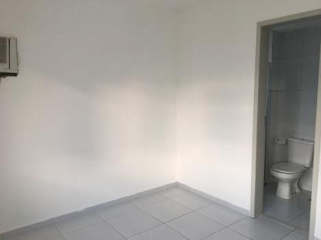 Condomínio Mar de Aruana 2, 64 metros quadrados com 3 quartos em Aruana - Aracaju - SE - Foto 2