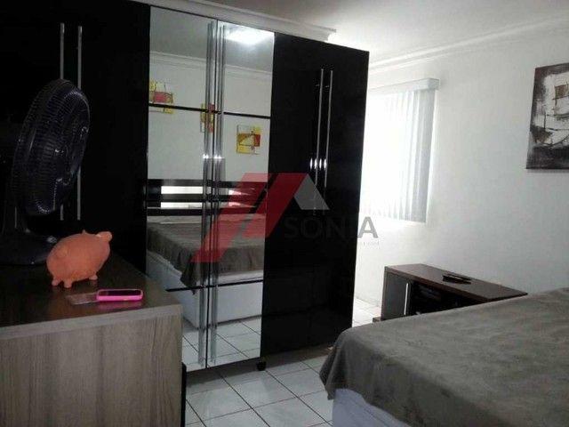 Apartamento para vender, Bancários, João Pessoa, PB - Foto 12