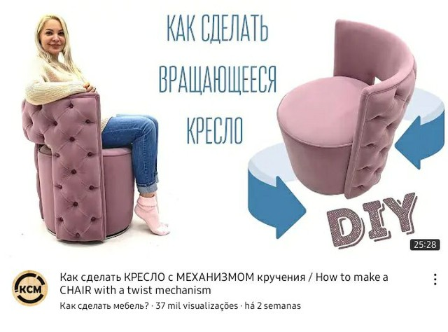 Sofas e poltronas - Foto 3