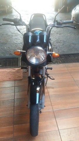 Factor k 125 (pedal) - Foto 7