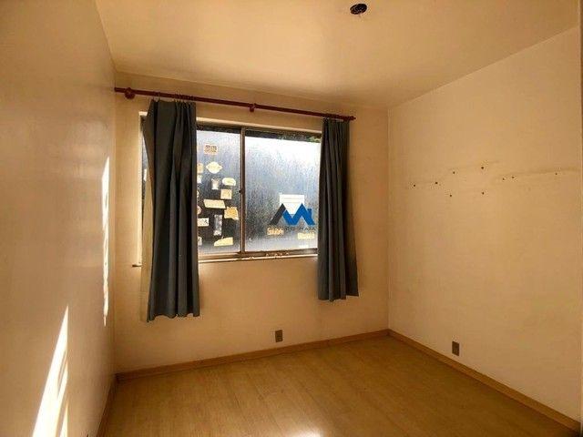 Apartamento à venda com 3 dormitórios em Santa efigênia, Belo horizonte cod:ALM1865 - Foto 10