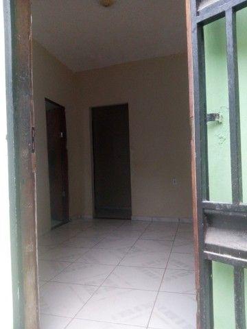 casa a venda em Itabuna  - Foto 5