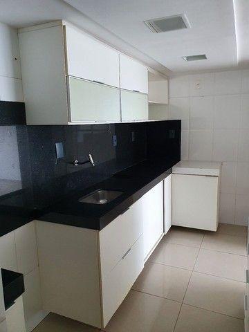 Apartamento Projetado no Bessa - Foto 5