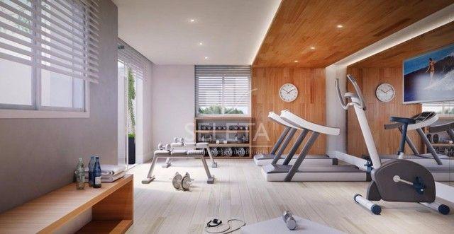 Apartamento à venda, COQUEIRAL, CASCAVEL - PR - Foto 5