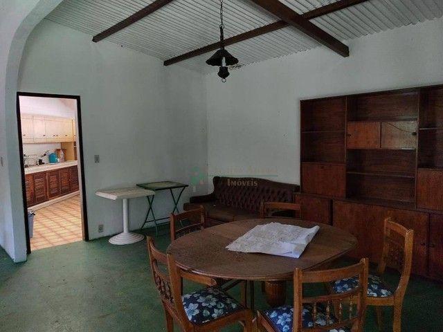 Sitio com 25.000,00m², na Teresópolis - Friburgo - Foto 3