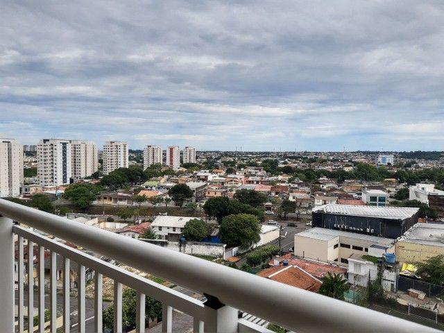 AP DISPONÍVEL PARA VENDA NA REGIÃO DO DOM PEDRO - Foto 15