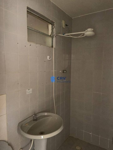 Casa com 4 dormitórios e 130m² de área útil - Messiânico - Londrina/PR - Foto 14
