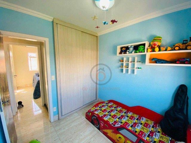 Apartamento 2 quartos 72m² à venda bairro São João Batista - Belo Horizonte/ MG - Foto 16