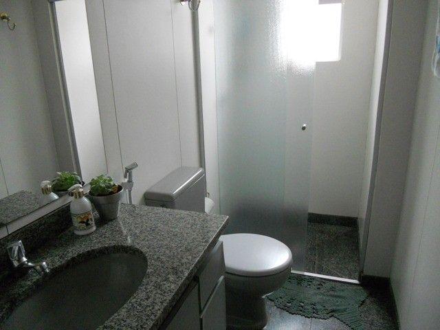 Apartamento à venda com 3 dormitórios em Luxemburgo, Belo horizonte cod:701003 - Foto 16