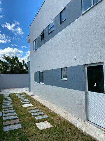 Aluga-se casa no Pacheco / Caucaia  - Foto 7