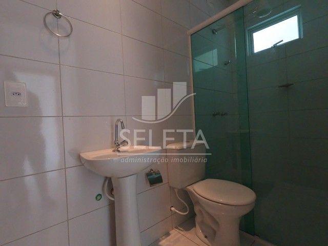 Apartamento para locação, Recanto Tropical, CASCAVEL - PR - Foto 12