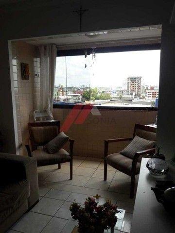 OPORTUNIDADE: Apartamento de 3 quartos nos Bancários - Foto 13
