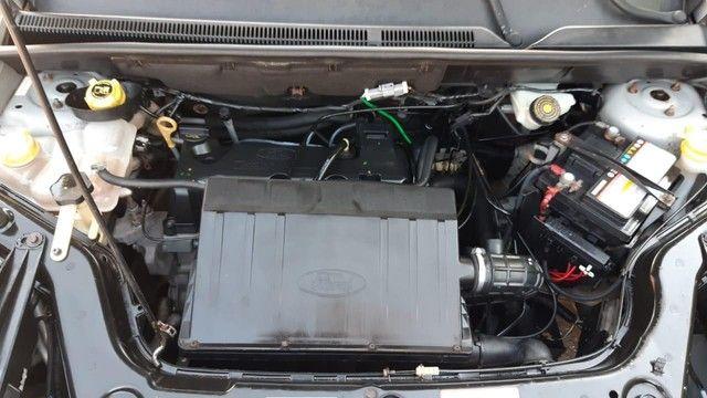 Ford EcoSport Ecosport XLT 1.6 (Flex) FLEX MANUAL - Foto 10