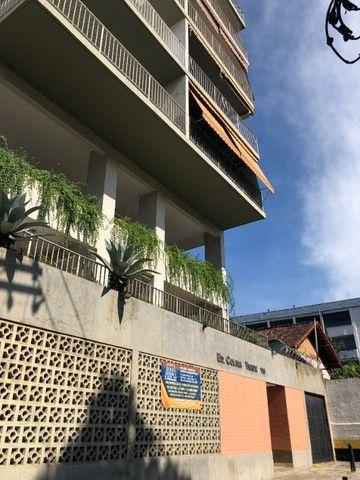 Apartamento 2 quartos e dependências na Freguesia - Jacarepaguá