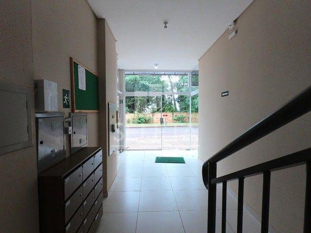 Apartamento para locação, Recanto Tropical, CASCAVEL - PR - Foto 4