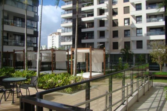Apartamento à venda com 3 dormitórios em Balneário, Florianópolis cod:74006 - Foto 17