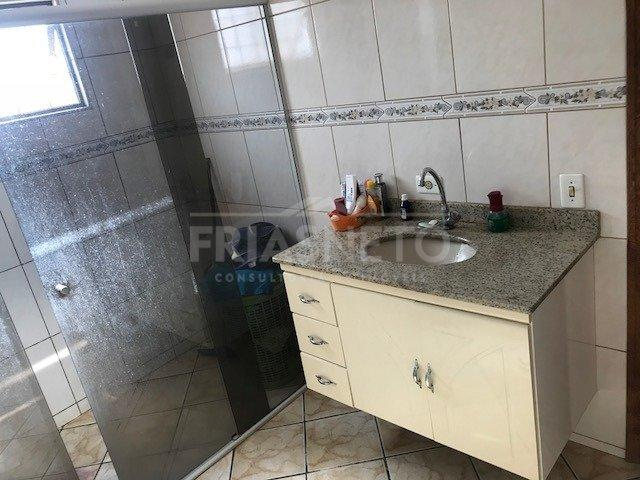 Casa à venda com 3 dormitórios em Pompeia, Piracicaba cod:V133673 - Foto 19