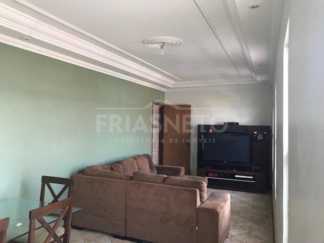 Casa à venda com 3 dormitórios em Pompeia, Piracicaba cod:V133673 - Foto 3
