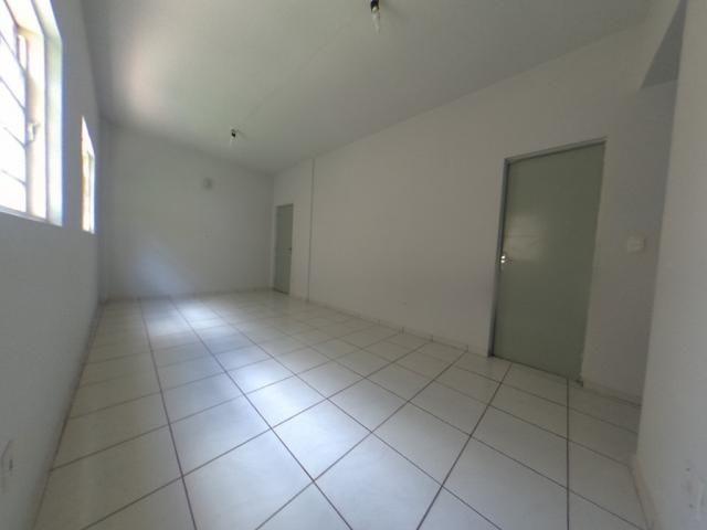 Apartamento para alugar com 3 dormitórios em Alvorada, Cuiabá cod:43911 - Foto 2