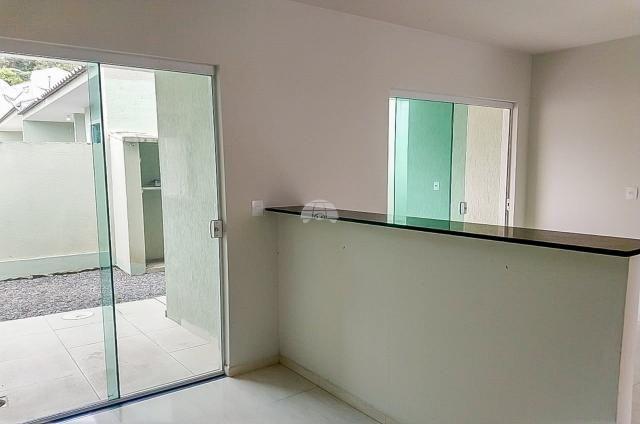 Casa à venda com 3 dormitórios em Santo antonio, São josé dos pinhais cod:931588 - Foto 11