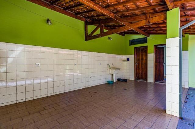 Casa para alugar com 3 dormitórios em Santa terezinha, Piracicaba cod:L136735 - Foto 19