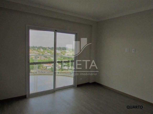 Apartamento à venda, CANCELLI, CASCAVEL - PR - Foto 19