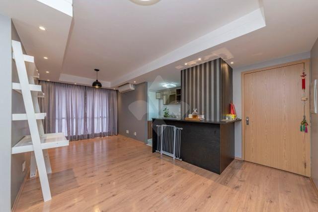 Apartamento à venda com 3 dormitórios em Jardim lindóia, Porto alegre cod:8954