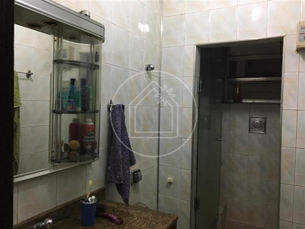 Apartamento à venda com 3 dormitórios em Copacabana, Rio de janeiro cod:863339 - Foto 15