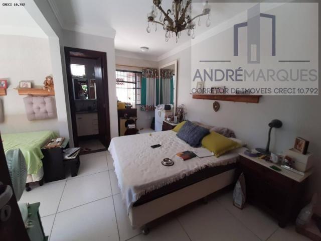 Casa em Condomínio para Venda em Salvador, Itapuã, 4 dormitórios, 4 suítes, 6 banheiros, 4 - Foto 11