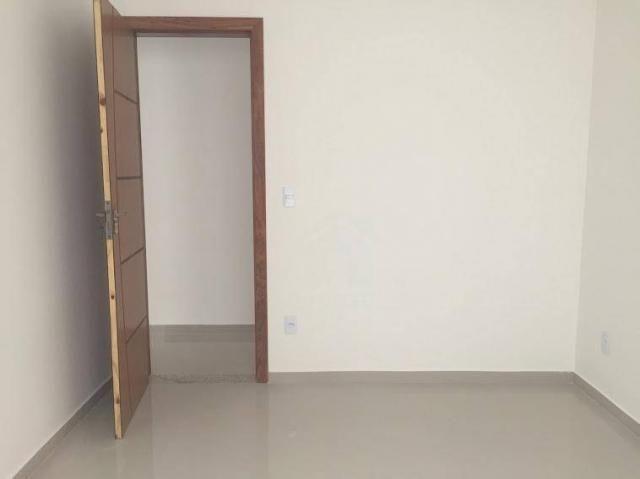 Casa com 3 dormitórios à venda, 95 m² por R$ 350.000 - Nova São Pedro - São Pedro da Aldei - Foto 3