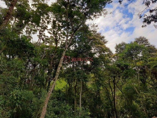 Sítio com mais de 90mil m² de área total em Viana. - Foto 10